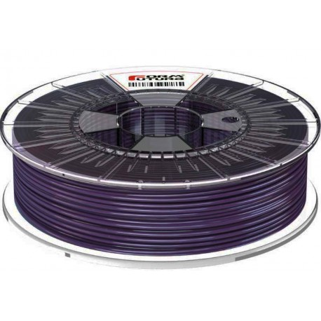 PLA EasyFil™ - 1,75mm - Violet Purple