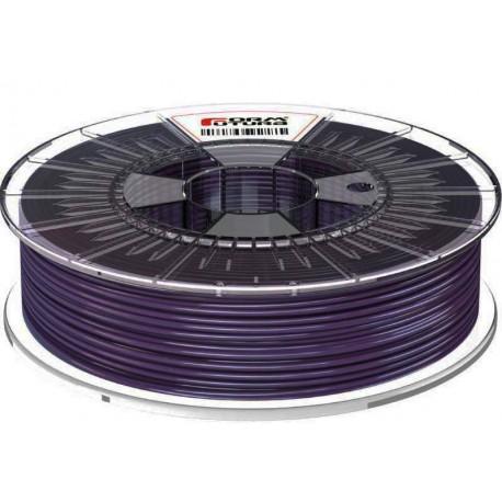 PLA EasyFil™ - 1,75mm - Violet Purple