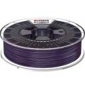 1,75mm - PLA EasyFil™ - Purple - filaments FormFutura