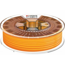 1,75mm - PLA EasyFil™ - Orange - filaments FormFutura