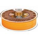 1,75mm - PLA EasyFil™ - Oranžová - tiskové struny FormFutura