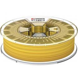 1,75mm - PLA EasyFil™ - Žlutá - tiskové struny FormFutura