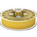 1,75mm - PLA EasyFil™ - Žltá - tlačové struny FormFutura