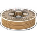 1,75mm - PLA EasyFil™ - Gold - filaments FormFutura