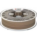 1,75mm - PLA EasyFil™ - Bronze - filaments FormFutura