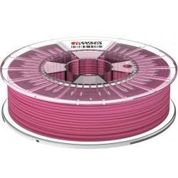 1,75mm - PLA EasyFil™ - Fialová (Magenta) - tiskové struny FormFutura