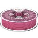 1,75mm - PLA EasyFil™ - Magenta - filaments FormFutura