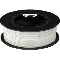 1,75 mm - ABS Premium - Bílá
