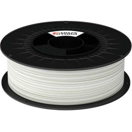 1,75 mm - ABS premium - Frosty White