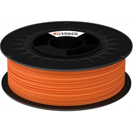 1,75 mm - ABS premium - Dutch Orange