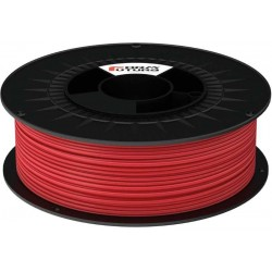 1,75 mm - ABS premium - Flaming Red