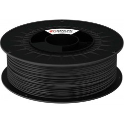 1,75 mm - ABS Premium - Černá