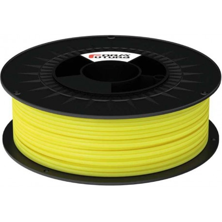 1,75 mm - ABS premium - Solar Yellow