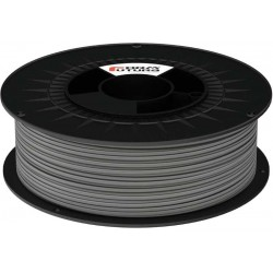 1,75 mm - ABS premium - Robotic Grey
