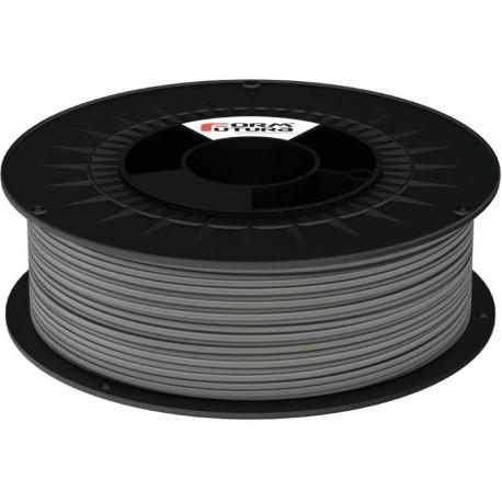 1,75 mm - ABS premium - Robotic Grey