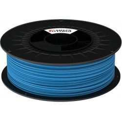1,75 mm - ABS Premium - Blue