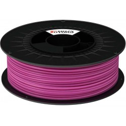 1,75 mm - ABS Premium - Purple
