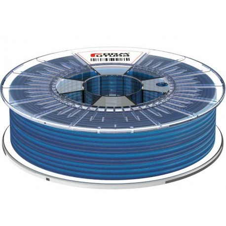 ABS EasyFil™ - 1,75mm - Dark Blue