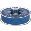 1,75mm ABS EasyFil™ - Modrá tmavá