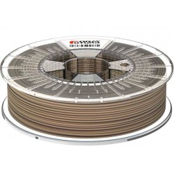 1,75mm ABS EasyFil™ - Bronze