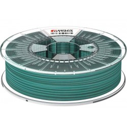 1,75mm ABS EasyFil™ - Green dark