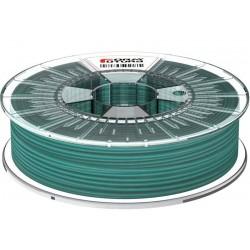 1,75mm ABS EasyFil™ - Zelená tmavá
