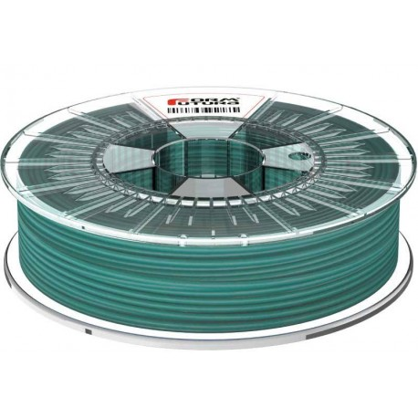 ABS EasyFil™ - 1,75mm - Dark Green
