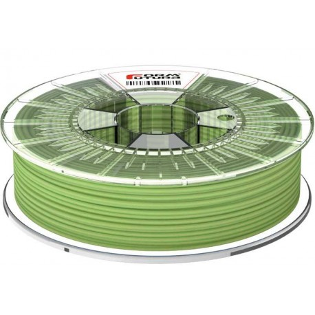 ABS EasyFil™ - 1,75mm - Light Green
