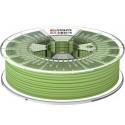 1,75mm ABS EasyFil™ - Zelená světlá