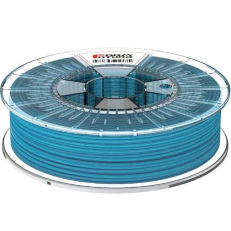 1,75mm ABS EasyFil™ - Modrá svetlá