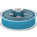 1,75mm ABS EasyFil™ - Blue light