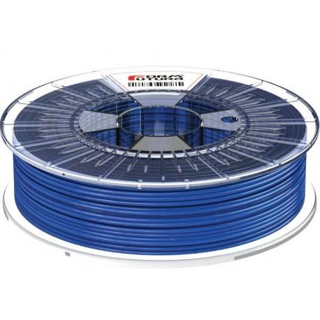 HDglass™ Blinded Dark Blue - 1,75 mm