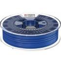 1,75 mm - HDglass™ Modrá tmavá (Blinded )