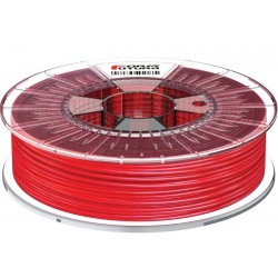 1,75 mm - HDglass™ Red (Blinded )