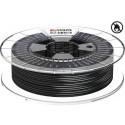 1,75 mm - ABSpro™ - Flame Retardant