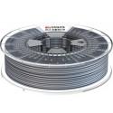 1,75 mm - HDglass™ Stříbrný (Blinded )