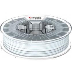 HDglass™ Blinded - Nepriehľadný - 1,75 mm