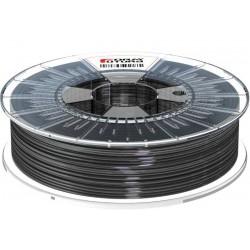 1,75 mm - HDglass™ Černý (Blinded )