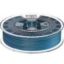 1,75 mm - HDglass™ Modrá perlová (Blinded )