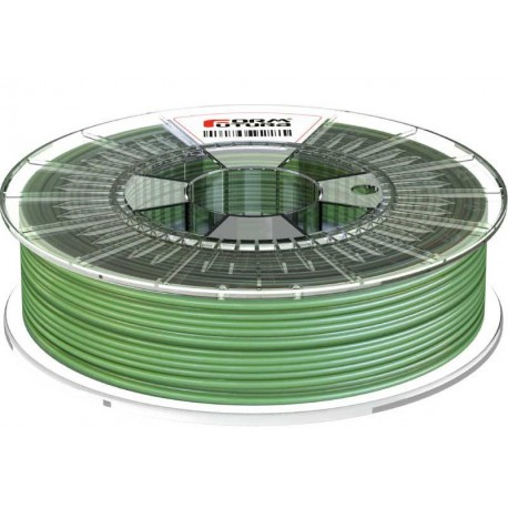 HDglass™ Pastel Green Stained - 1,75 mm