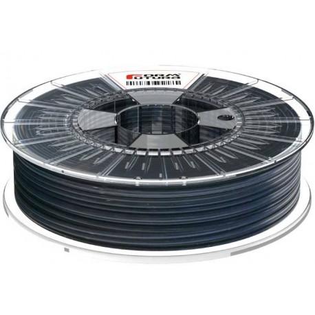 HDglass™ See Through Black - 1,75 mm