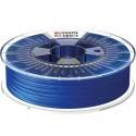 1,75 mm - HDglass™ See Through - Blue