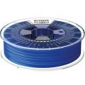 1,75 mm - ABS ClearScent™ - Modrá - 90% priehľadnosť