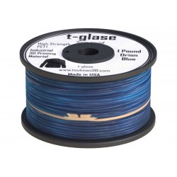 1,75 mm Taulman T-glase - Nylon - Blue
