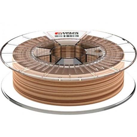 1,75 mm - EasyWood™ Cedar - plastodrevo Céder