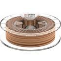 2,85 mm - EasyWood™ Cedar - plastodrevo Céder