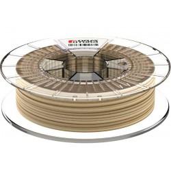 2,85 mm - EasyWood™ Pine - plastodrevo Borovica