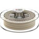2,85 mm - EasyWood™ Birch - plastodrevo Breza