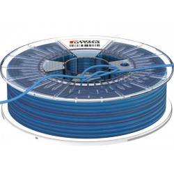 1,75 mm - FlexiFil™ - Blue, filament FormFutura, 0,5kg