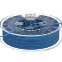 1,75 mm - FlexiFil™ - Modrá, tiskové struny FormFutura, 0,5kg